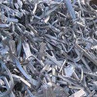 aluminium extrusion scrap thumbnail image