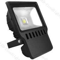 100W LED Floodlight thumbnail image