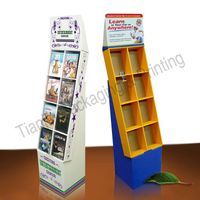 Paper Display Stand thumbnail image