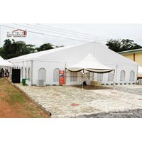 High Quality Garden Marquee/ Marquee Gazebo for Sale