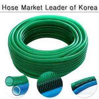 Garden Hose - Made in Korea