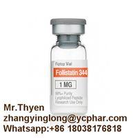 Myostatin Blockers 1mg/Vial Follistatin 344 thumbnail image