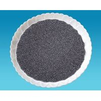 calcined petroleum coke carbon additive