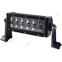 Offroad Double Row LED Light Bar