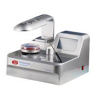 PT/ IN015B-1 semi-automatic microorganism inoculation instrument