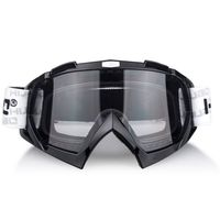 wholesale anti-fog PC mx goggles motocross goggles