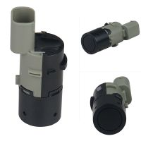 89341-30010/89341-33060/89341-12050/PZD61-00017/PZ362-00209/89341-33010PDC parking sensor for TOYOTA