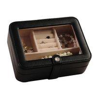 Jewelry gift box thumbnail image