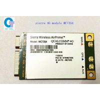 Sierra Wireless AirPrime low price 4G LTE module MC7354