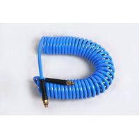 PU Spiral Air/Water Hose