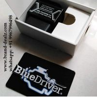 Bluedriver Bluetooth Pro OBD2 Scan Tool thumbnail image