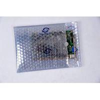 esd anti -staic  shielding bubble  bags thumbnail image