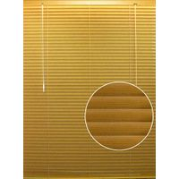 2013 new venetian blinds,high qulity,best price