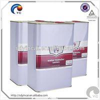 price of oil based printing ink