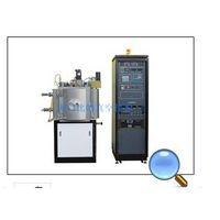 DCLD-500Electronic parts coating machine