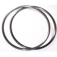 Carbon Fiber Rim/ Road Bike Rim/Bicycle Wheel(JXYD001)