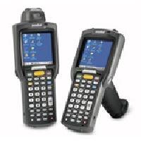 Industrial PDA - MC3090
