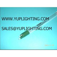 R-Can, Sterilight, S100RL-HO, SP100-HO REPLACEMENT