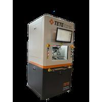 Laser Welding Machine for Plastic Laser Welder from TETElaser Brand New