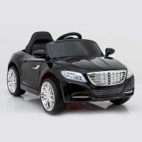battery toys cars operated,batterytoykids car,ride on toy car for kids,SR2188