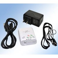 Portable Person,pets GSM GPS tracker,SP09