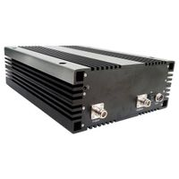 10~20dBm triple system band selective repeater