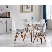 dining room table and chairs, dining set furniture