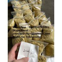 5cladb 5Cl high purity Yellow powder 5cladb 5cladba yellow in stock safe shipping Wickr:SJAJennifer thumbnail image