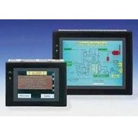 Hitech touch screen