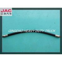 AUTO TRUCK PARTS JAC SPARE TRUCK PARTS 41871-7D100 OPERATING CYLINDER TUBING