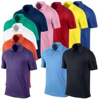 Customize Polo T-Shirts thumbnail image