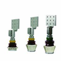 leading manufacturer transformer bushing porcelain insulator price