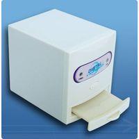 2013 Top Sales!!! USB X-ray reader (MD300) thumbnail image