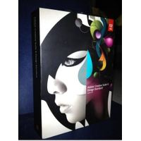 Adobe Photoshop CS5 Extended All New FPP Package With Product Key and Installation DVD 100% Legal