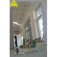 China Yujing wall mirror