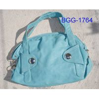 Fashion bags/Handbags /Tote bags/ladies accessories/Fashion bags /Bags wholesalers