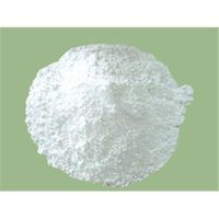melamine used as faric finishing agents in the preparation of paper thumbnail image