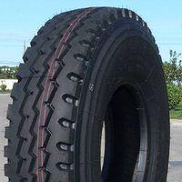 Steel radial tyre thumbnail image