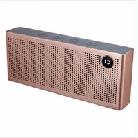 T6 Fashion 16W Portable Bluetooth Speaker