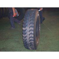 1200R20 OTR Tyres