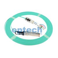40Gbps QSFP+ Active Optical Cable AOC thumbnail image