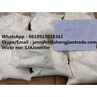 5Cl Yellow powder 5cladb 5cladba yellow high purity in stock safe shipping Wickr:SJAJennifer thumbnail image