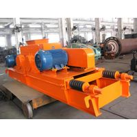 Good Quality Roll Crusher Used for Metallurgy