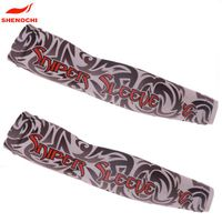 Cycling arm wear, arm sleeves, competitive price with high quality sports wear