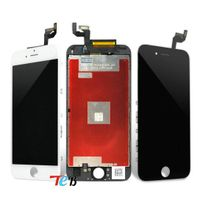 "for Apple iPhone Compatible Brand and > 3"" Screen lcd touch For iPhone 6s Plus"
