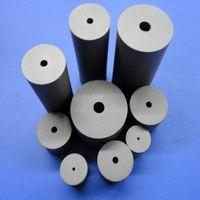 Good wear resistance cemented carbide wire drawing die blanks