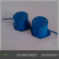 CZ series Electromagnetic hopper wall vibrator