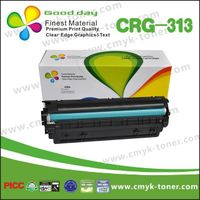 Canon CRG-313Printer toner cartridge,Universal Model CB436A/CRG-913/313/713/513