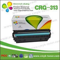 Canon CRG-313Printer toner cartridge,Universal Model CB436A/CRG-913/313/713/513