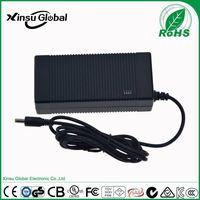100-240Vac 50-60HZ 12V4A AC DC power adapter